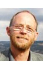 Prof. Dr Tobias Debiel
