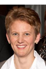 Dr Michèle Roth